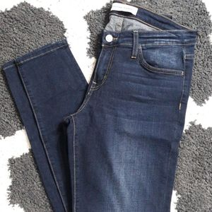 Brand new flying monkey jeans from buckle